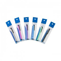 Capacitive Stylus Pen για iPad/iPhone mix of colors